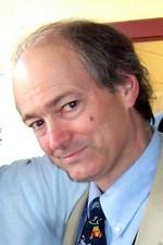 Bill Densmore