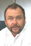 PPF-Roman-Gallo-media-strategies-director