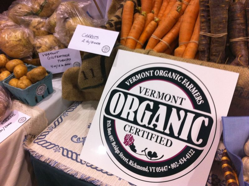 O-vermont-certified-organic