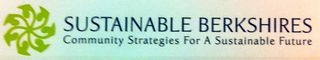Gn-sustainable-berkshires-logo