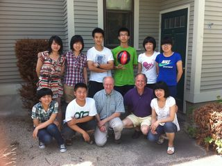 Chinese-students-group-07-16-11