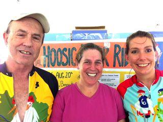 Riverfest-hoosic-ride-04-2011