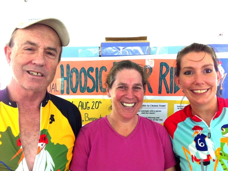 Riverfest-hoosic-ride-04-2011