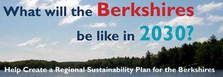 Sustainable Berkshires_Vision Workshops