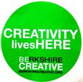 Gn-berkshire-creative-button