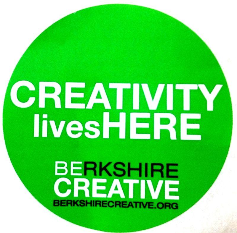 Gn-berkshire-creative-button