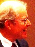 Salatin-williams-02-23-12-profile
