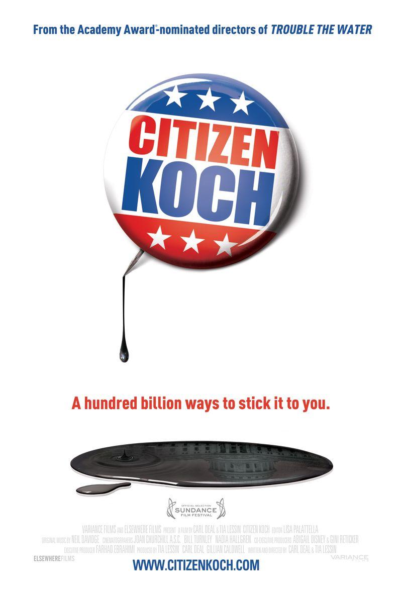 2014-06-04-CitizenKochPosterXXL