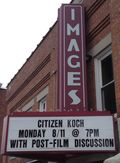 Images-marquis-citizen-koch