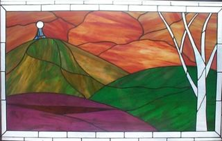 Mgrhs-stained-glass-2015
