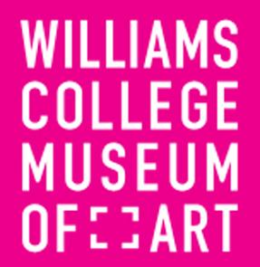Williams-college-museum-of-art