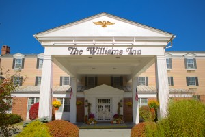 Williams-inn