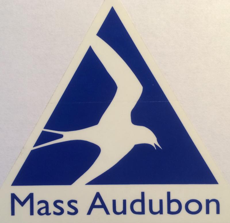 Audubon-logo