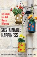 YES! Happiness Book Cover72dpi