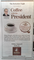 Eagle-coffee-08-17-18