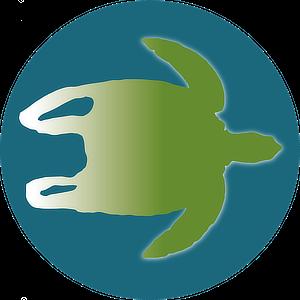 Beyond_Plastics_Logo_temp_cutout_300x300