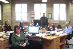Minnposteditingdesk031408_3